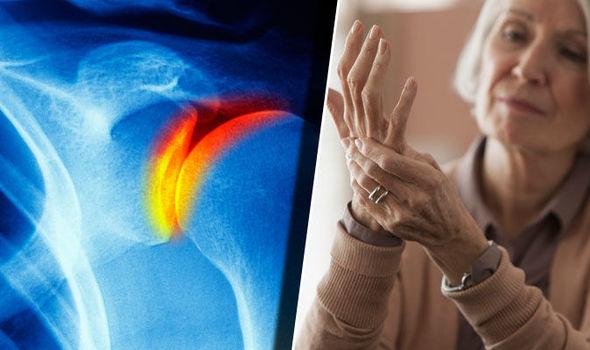 milyen fertőzések okoznak ízületi fájdalmakat kenőcsök artrózis és csontritkulás kezelésére