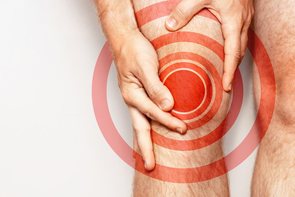 sárga kenőcs ízületi fájdalmak kezelésére