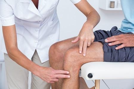 fájdalom a vállízületekben osteochondrosis miatt