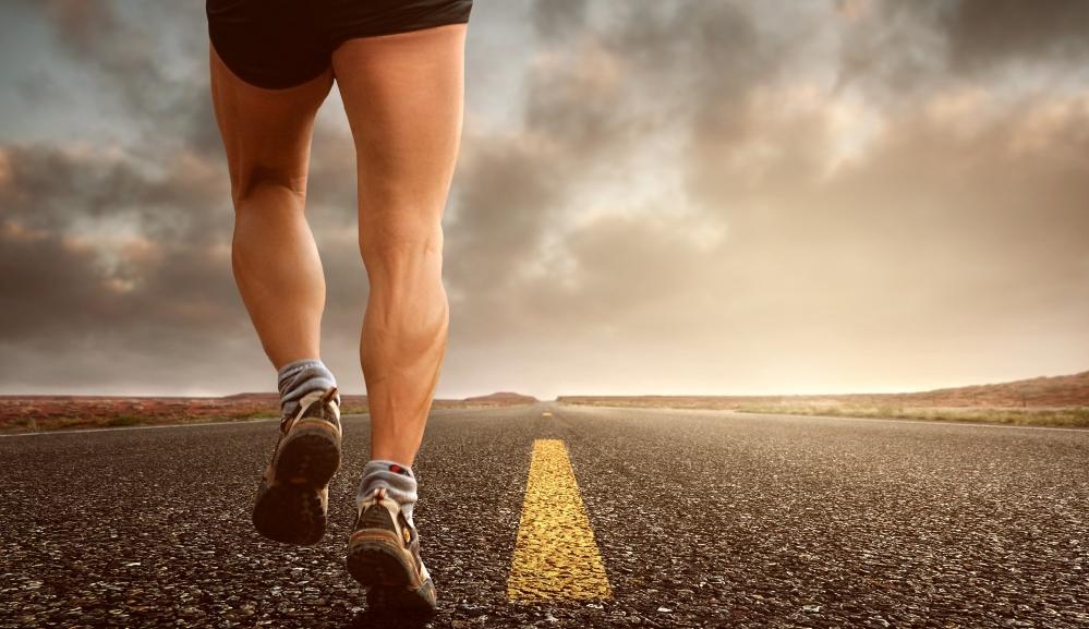A futótérd szindróma