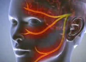 Meniscus a térdig érő hatékony kezelés nélkül műtét otthon - Gyulladás