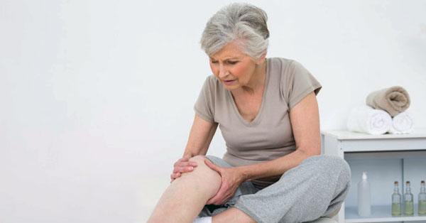 zúzódásos artrózis kezelés